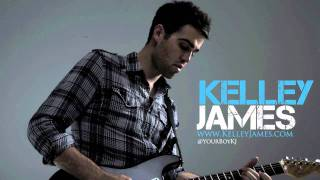 Watch Kelley James Falling For You video
