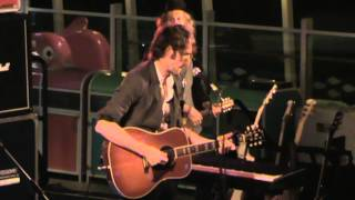 Watch Green River Ordinance Endlessly video