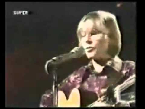 John Denver - I Wish I Knew How It Would Feel To Be Free