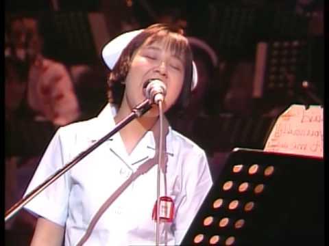 Thumbnail of video rarities 6:  Kiyohiko Senba & the Haniwa All-Stars Live In Concert - 体育祭