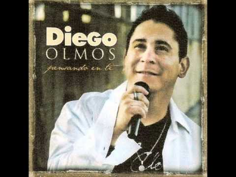 diego olmos - hablale de mi