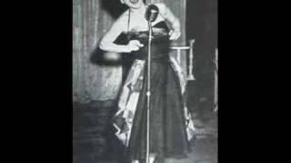 ELLA MAE MORSE ~ OKIE BOOGIE (1951)