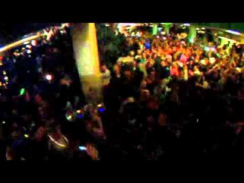 UNCW Randall Library RAVE!!! [OFFICIAL VIDEO-HD]