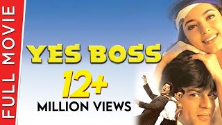 download lagu Yes Boss  Full Hindi Movie  Shahrukh Khan, gratis
