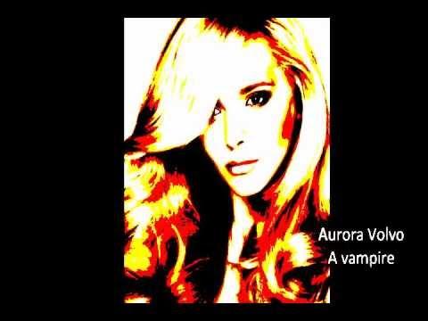 Blood Moon Script-novel : Tyler Rape Alisa 6.wmv video