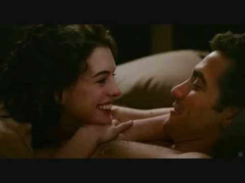 Love & Other Drugs is listed (or ranked) 13 on the list The Best Jake Gyllenhaal Movies