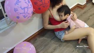 5 Funny videos 2016 boy most naughty of the year