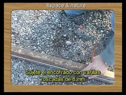 Solera videolike for Caseta jardin leroy merlin