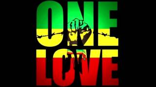 download lagu Reggae Instrumental Beat - One Love Riddim  Feb gratis