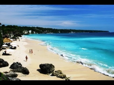 Objek Wisata di Pulau Bali Yang Wajib Dikunjungi  - Paket Tour di Bali