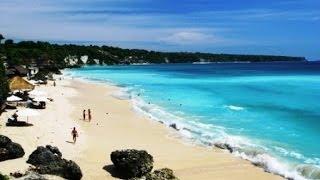 Download Lagu Objek Wisata di Pulau Bali Yang Wajib Dikunjungi  - Paket Tour di Bali Gratis STAFABAND