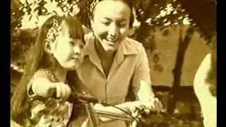 Shi Shang Zhi You Mama Hao.mp4  Lidya Lau