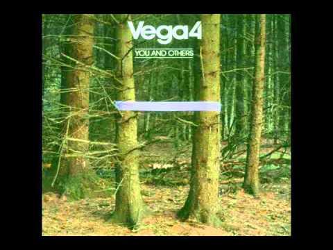 vega4 - Bullets