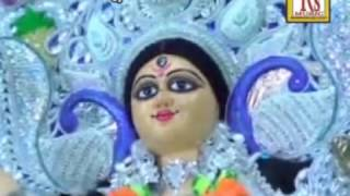 Joy Maa Durga | জয় মা দূর্গা | New Bengali Devotional Song 2017 | Jeet Das | R S Music | VIDEO SONG