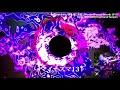 [#029] DJ TECHNORCH feat [video]