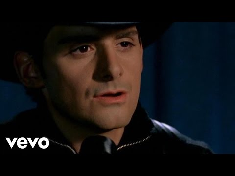 Brad Paisley - Whiskey Lullaby Ft. Alison Krauss video