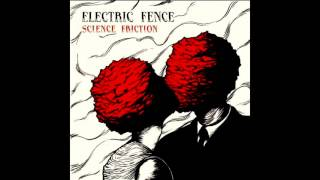 Look Out - Science Friction