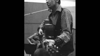 Watch Waylon Jennings Born To Love You video
