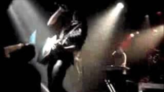 Watch Spleen Crash video