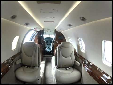 Image Result For Cessna Citation Xls Interior