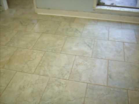 18x18 tile install youtube for 16 inch floor tile