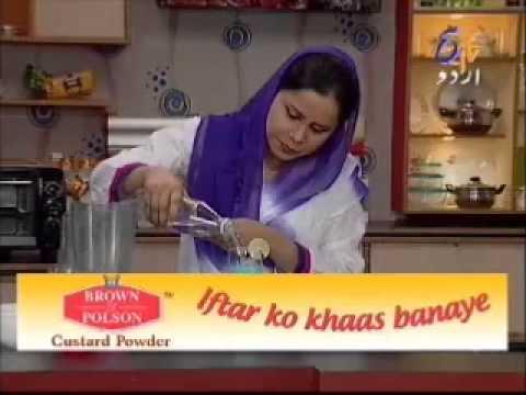 Mughlai Recipes in Urdu Mughlai Paratha Etv Urdu