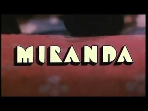 Introduzione Miranda - Tinto Brass thumbnail