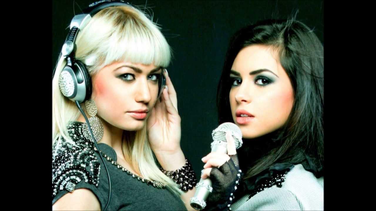 Romanian house music club hits tom boxer inna akcent hd for Romanian house music