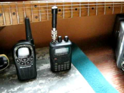 Guns Guitars Knives and Radios.AVI