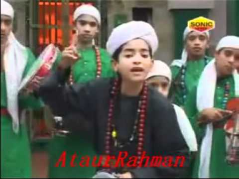 Qayamat Ane Wali Hai 2 [high Quality And Size].mpg video
