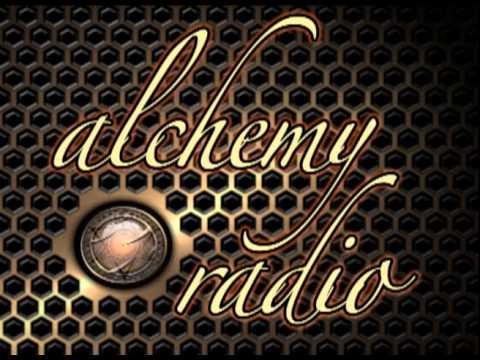 Gerald Celente - Alchemy Radio - October 24, 2012 The Trends Journal