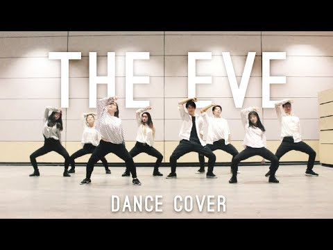 [KPDC] EXO _ The Eve (전야) Dance Cover