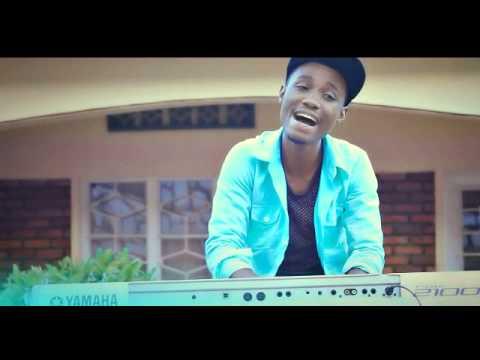 Serge Iyamuremye Halleluijah Rwanda Gospel Video 2014 Pressdisplay video