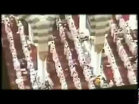 Naat Zameen Maili Nahi hoti Zaman Mela Nahi hota By Waheed Zaman...