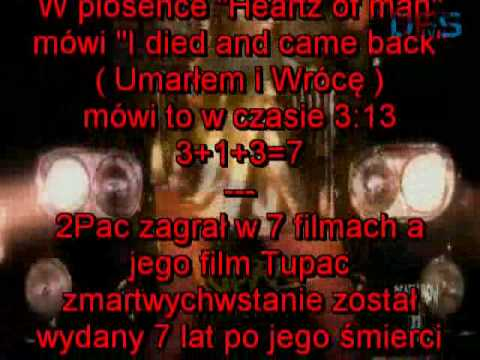 Czy 2pac yje? Music Videos
