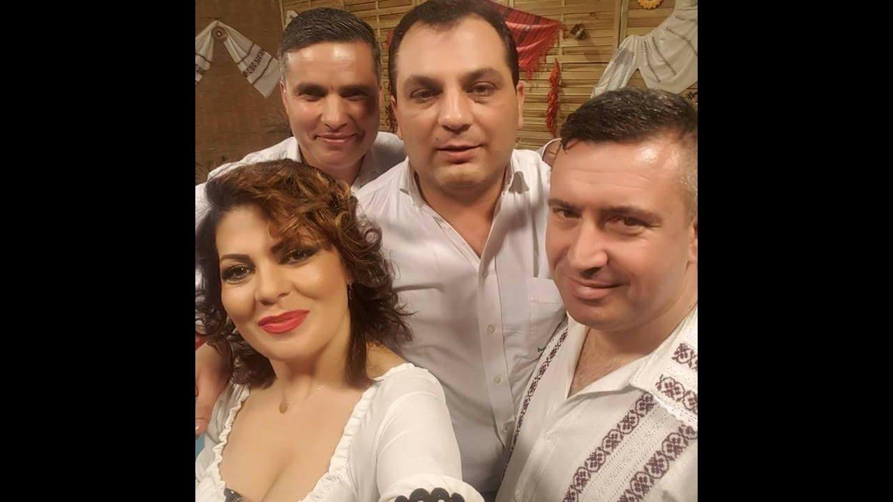 Florin Damureanu Nicusor Troncea si Octavian Muzica de petrecere 2017 Colaj