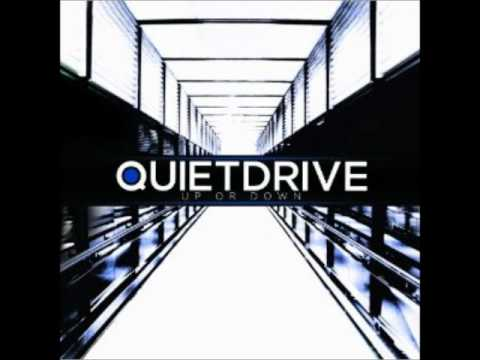 Quietdrive - This Is Love