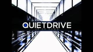 Watch Quietdrive This Is Love video