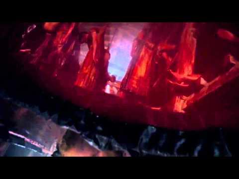 Ver Spartacus War Of The Damned Serie Completa Temporada 3 Subtitulada Pelicula Completa Sin Cortes