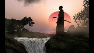Sát Thần Bá Đao - Phim lẻ Võ Thuật Kiếm Hiệp Cổ Trang Hong kong