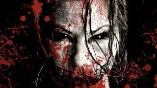 Sinister - SCARIEST movie Sinister (2012) REVIEW (Ep 4)