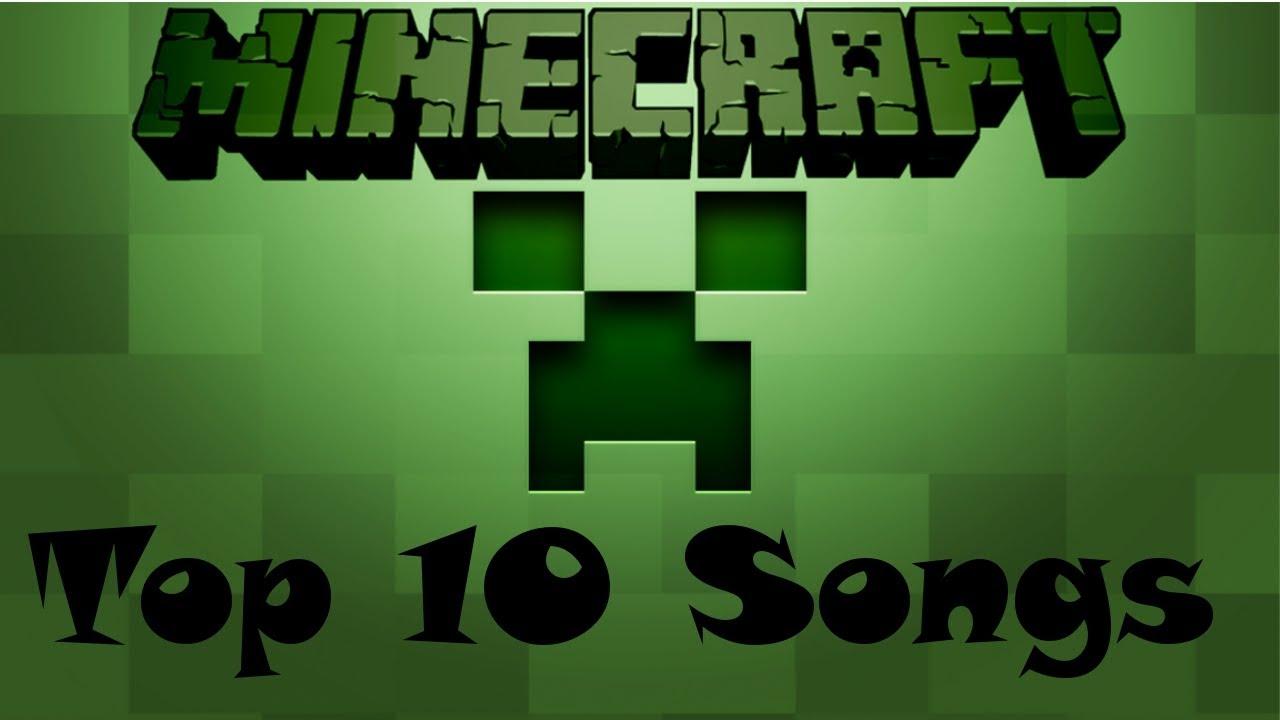 top ten hits november 2013