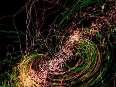 Psy Trance - Astrix - Optical Vibes Video
