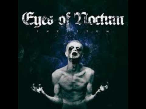 Eyes Of Noctum - Declaration Of War