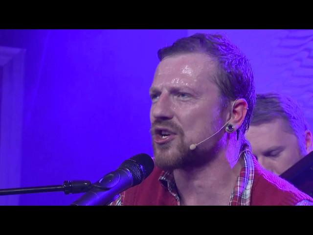 Kabaret Łowcy.B - Smak miłości (Official HD, 2014)