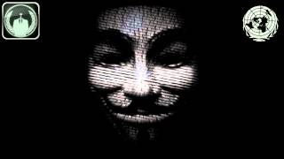 Anonymous Corrupt Police You Will Be Held Accountable For Police Brutality