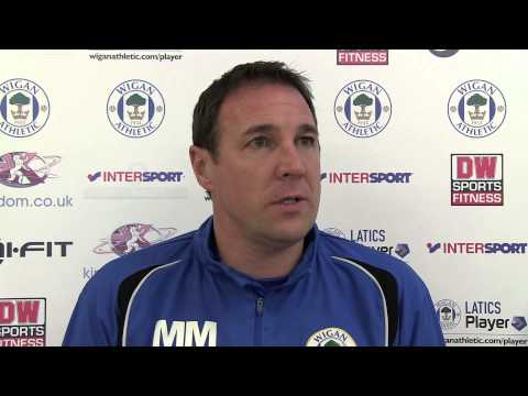 PREVIEW: Team news and injury updates with Malky Mackay ahead of Cardiff City clash