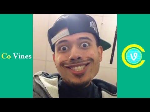 Ultimate PRANK Compilation | Pranks Gone Wrong | Funny Vines March 2018