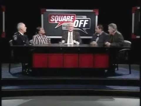 Square Off - Baltimore News, Weather, Breaking News   WMAR-TV2.flv
