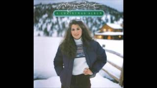 Amy Grant - Love Has Come